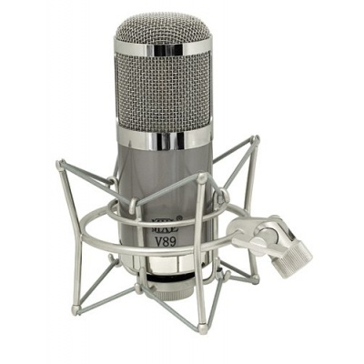 OEI Professional Microphone