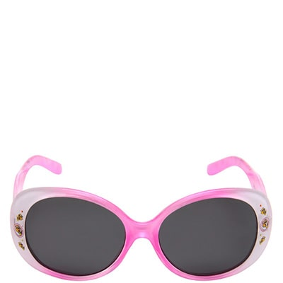 Shop Eye Glasses