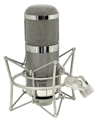 OEI Professional Microphone